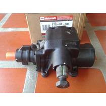 Cajetin De Direccion Ford F-350 00-05 Triton 4x4 4x2 Orig