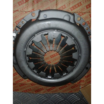 Kit De Embrague, Clutch, Croche, Chery Qq6, Arauca, X1