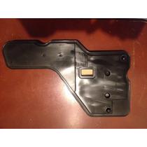 Filtro Caja 4t40e Cavalier