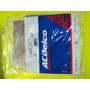 Placa Caja Valvulas Automatica Blazer Acdelco 24204435