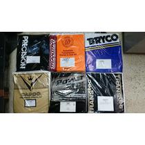 Master Kits Para Cajas Automaticas