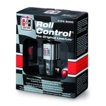 Roll Control Hurst Original, Piques Mustang Camaro Chevrolet