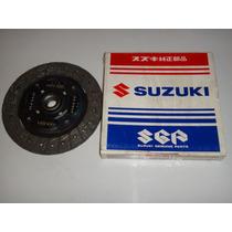 Disco Croche Embrague Original Chevrolet Suzuki Swift 1.6