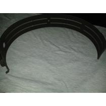 Faja Para Caja Th-700 / 4l65e / 4l60e Borg Warner