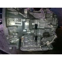 Caja De Ford Fiesta Power 2008 Al 2014 Nueva Original