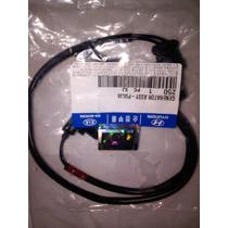 A4bf3 Sensor Entrada Salida Hyundai Accent Original 2000-up