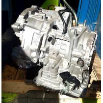 Caja Automática Mazda 3 2005 Al 2007 Y 2007 Al 2009