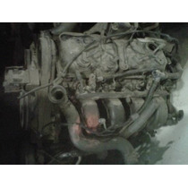 Motor Y Caja Hidromatica Para Neon 98