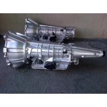 Caja Expolrer,4x2 De 1 Sensores 4x2 Del 97 Al 2001 Motor V6