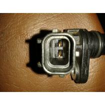 Sensor De Velocidad Ford-mazda De La Caja 4r55e Original