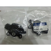 Swich Inhibidor Hyundai (pare Neutro) Tucson Elentra Sonata