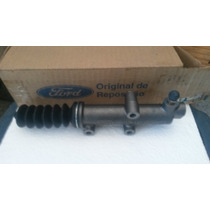 Bombin De Embrague Inferior De Ford Cargo 815/1721