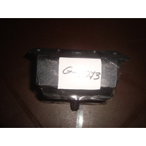 Base De Caja Chev Blazer/ Silverado/cheyenne 4x2