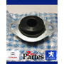 Base De Caja Peugeot 206, 207,1.4, 1.6 C4 Partner Berlingo