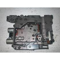 Cuerpo De Válvula De Chevrolet Gran Vitara Xl5 - Xl7