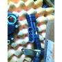 Interuptor Posicion Park Neutro Cavalier2.2 Sunfire 22596813