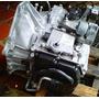 Caja Automatica De Mazda Mpv Modelo 5nr5