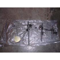 Repuesto De Caja Sincronica Wagon R/ Matiz