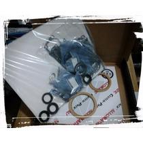 Banner Kit Caja Automática Corsa Bk01