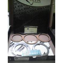 Master Kit Corsa Aw60 40