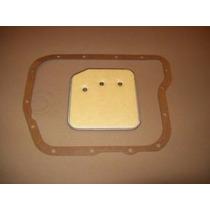Filtro Metal Y Empacadura Caja A727 Tf-8 Dodge Dart Coronet