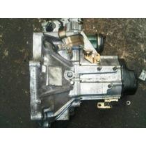 Cajas Sincronias Mazda Alegro Ford Laser Importadas