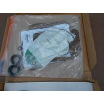 Kit De Caja Automatica Hyundai Elantra 96-99