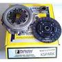 Kit De Embrague De Chevrolet Spark
