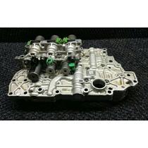 Cuerpo De Valvulas Ford Fnr5 - Mazda Fs5a-el Focus, Laser Ec