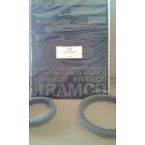 Repuestos Hidromaticos Corsa, Th-350, 700, Blazer, Aveo, Bmw