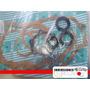 Kit De Transfer Y Caja Toyota 2f, 4 Vel. Transfer Pequeño