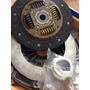 Kit Embrague Clutch Aveo 1.6 Lanos Nubira Original Valeo