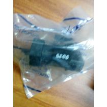 Sensor De Velocidad Hyunai Sonata Kia 3.0lts