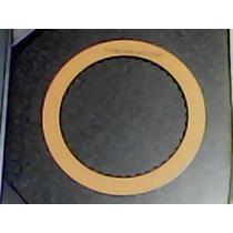 Disco De Pasta Caja C4/c5 Liso