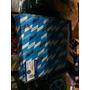 Kit De Croche Para Chevrolet Spark