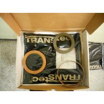 Master Kit / Barner Kit Para Cajas Automaticas