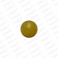 9276 Cuerpo De Valvula Caja 96020431 Silverado 5.3 4l60/60e