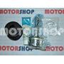 Punta Tripoide Ford Laser Mazda 323 Alegro-mi