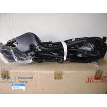 Ramal De Cables Original De Caja Automatica De Hyundai