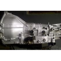 Caja De Ford Fx4 4x4 Y 4x2 Re Contruida Con 1 Año De Garanti