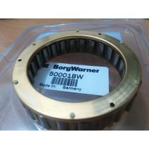 Rache Overdrive 5r55e/w Caja Automatica Ford Explorer