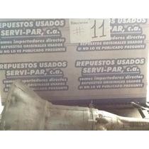 Caja Automatica Semi Reconstruida Dodge T-6 Lookup