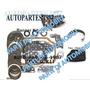 Banner Kit Caja Automática Ford Laser 2001 2007 Bk02