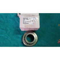 Sincronico Caja Mack Maxifuler T2180 Ggb-2634 / 320kb3141