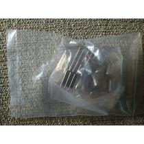 Rache Caja Automatica Neon 95-98 A404