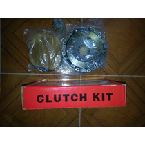 Kit De Clutch Embrague Chevrolet Swift 1.6. Made In Usa.