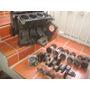 Renault 18 Repuestos Pistones Stands Sigueñal 30