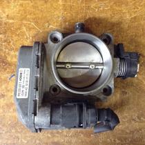 Mercedes Motor 112 C240 C320 Cuerpo Aceleracion 1121410025