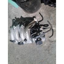 Multiple De Admision Y Cuerpo De Aceleracion De Hyundai Getz