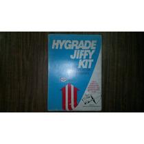Kit Carburador Chevrolet C10 (82-84) 2 Bocas 6cil Mt225 1265